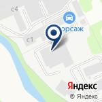 Компания СТРОЙСЕРВИС на карте