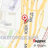 ООО ДВН-Строй