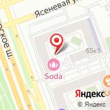 ООО Авиа-Дуэт