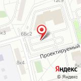 Детская больница №19 им. Т.С. Зацепина