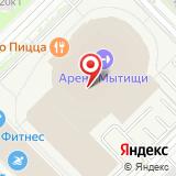 ООО Арена Старт-М