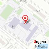 Средняя общеобразовательная школа №28