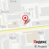 Профит-Центр