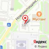 ООО Независимый экспертно-правовой центр