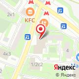 Русская книга-XXI век
