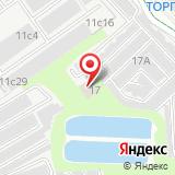 ООО Росгосстрах