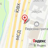ООО ТКМ-Комплект
