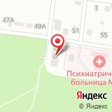Видновская психиатрическая больница №24