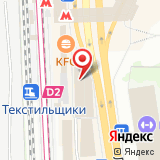 КОРАЛ ТРЕВЕЛ