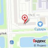 digitale77.ru