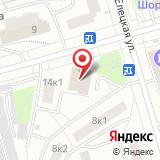 Rusbalance.ru