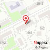 Подземэлектромонтаж