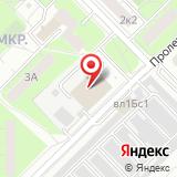 Регионстрой-Траст