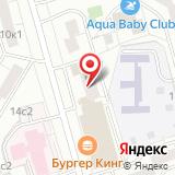 Продуктовый магазин на Елецкой