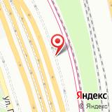 Шиномонтажная мастерская на ул. Полбина, вл1а