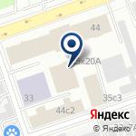 Компания Бизнес-инкубатор на карте