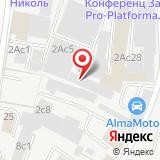 ООО Компонент