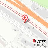 Шиномонтажная мастерская на 6-м проезде Подбельского