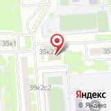 Инженерная служба района Зябликово