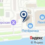 Компания remont-pc.net на карте