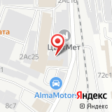 Автотех-Групп