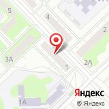 Мастерская по ремонту обуви на ул. Щербакова, 1