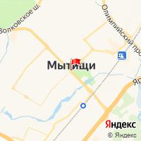 """Спортивно-оздоровительный комплекс """"Солярис"""""""