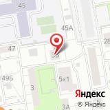 Prokovri.ru