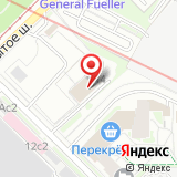 ООО МТ-ЦЕНТР