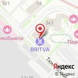 АЗС Автокомбинат №28