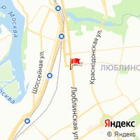 Автон ООО в Москве