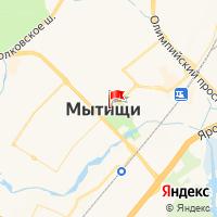 """Спортивный комплекс """"Строитель"""""""