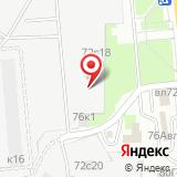 ПАО Люблинский Литейно-Механический Завод
