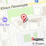ООО АЕ центр