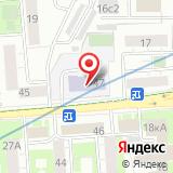 Центр образования №449