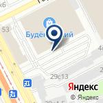 Компания X-repair на карте