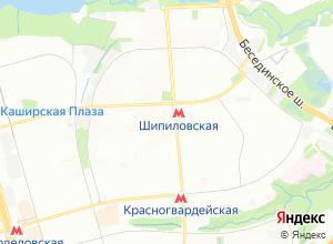 Сауны и бани Москвы лучшие русские бани и финские сауны