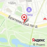 Станция Борисово