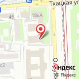 MyCarShop.ru