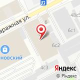 ООО Тойлекс