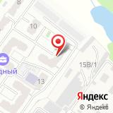 Видновское станичное казачье общество