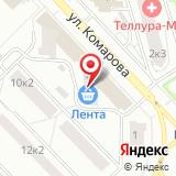 Аркада Центр