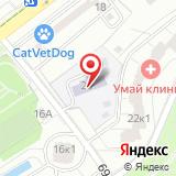 Детский сад при гимназии №1562 им. А. Боровика