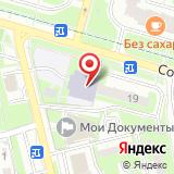 ПАО МКБ Дом-Банк