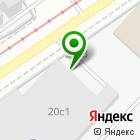 Местоположение компании Zap-j