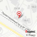 ООО Тантел-Сервис