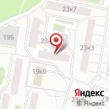ООО Аякс-групп