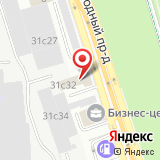 ПАО Московская Палата сертификации на транспорте
