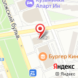 Автомойка на ул. Юных Ленинцев, 28 к2