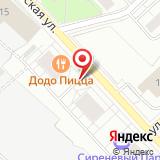 ООО НКС-Автоцентр